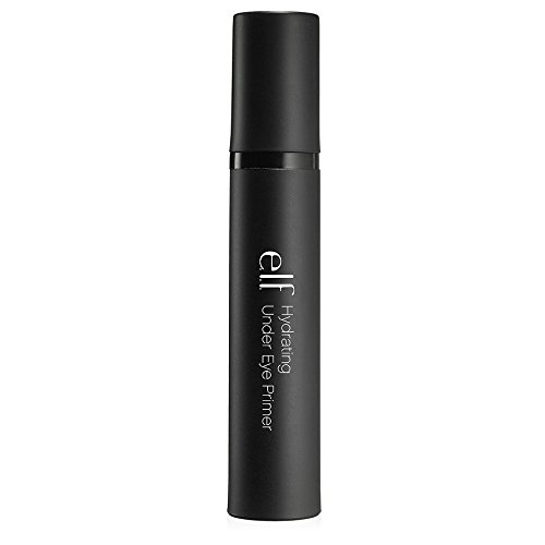 2 Pack e.l.f. Cosmetics Studio Hydrating Under Eye Primer 81119 Transparent free shipping