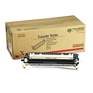 Price comparison product image Xerox Genuine Brand Name, OEM 108R00592 (108R592) Transfer Kit (15K YLD) for Phaser 6250, Phaser 6250B, Phaser 6250DP, Phaser 6250DT, Phaser 6250DX, Phaser 6250N Printers