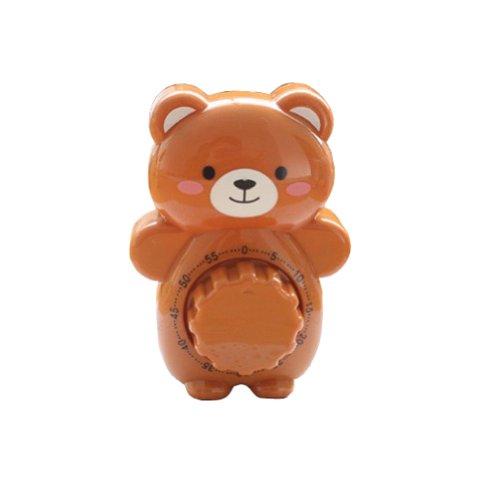 bear timer - 8