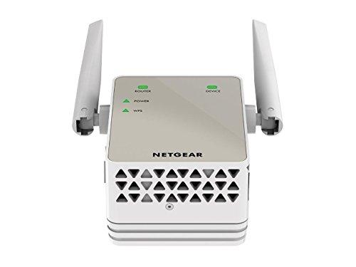 NETGEAR WiFi Range Extender by NETGEAR (Image #2)