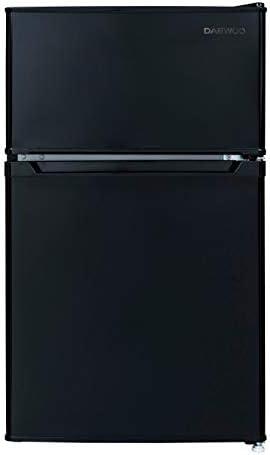 ghdonat.com Appliances Refrigerators 2.4 cu.ft Stainless Look ...