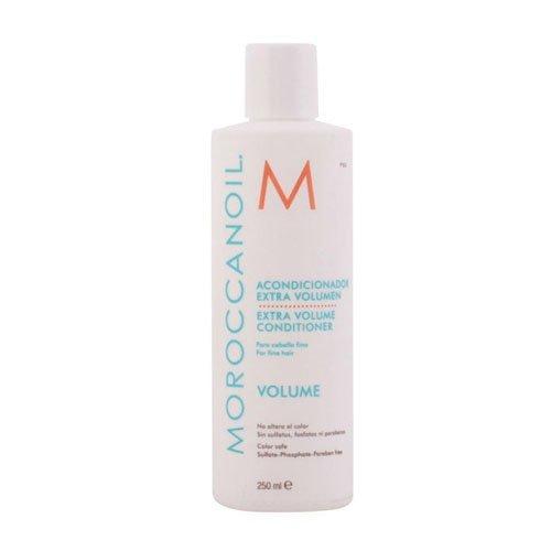 - Moroccanoil Extra Volume Conditioner, 8.5Ounce
