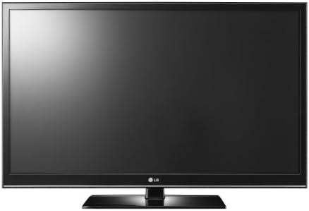 LG 50PT353 - Televisión HD, Pantalla Plasma 50 pulgadas: Amazon.es: Electrónica