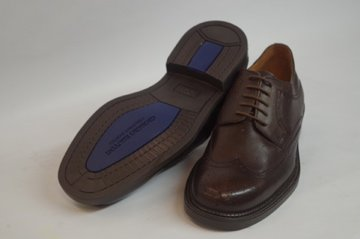 de5ca38657f Image Unavailable. Image not available for. Color  Giorgio Brutini Men s  Dress Shoes ...