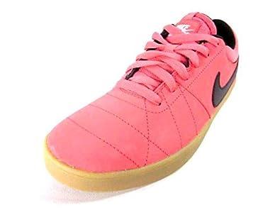 fab933c06800e Laser Shoes S Sb Skating Men Rabona Crimsonblackgum Light Nike wX0OP8Nnk