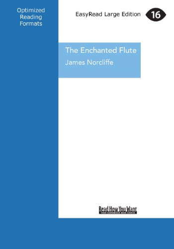 The Enchanted Flute ()