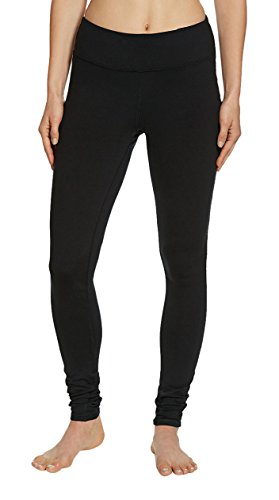 Gaiam Apparel Womens Skye Legging