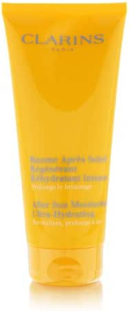 Clarins After Sun Moisturizer Ultra-Hydrating 200ml/7oz