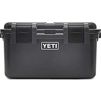 Image of Cases & Bags YETI LoadOut GoBox Divided Cargo Case