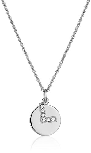 sterling-silver-crystal-block-initial-disc-pendant-necklace-18