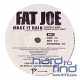 Make It Rain [Vinyl]