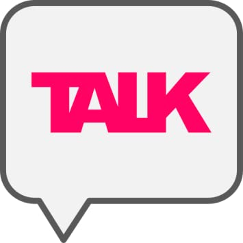 Amazon.com: TALK Free anonymous chat rooms: Appstore para ...