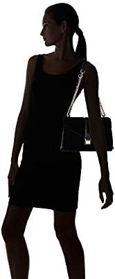 Nine West Arin Shoulder Bag Velvet
