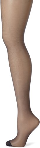 Hanes Silk Reflections Women's Panty Hose,Classic ()