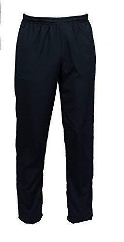 Australian LAlpina Sport Pantalón Chándal para Hombres (Azul ...