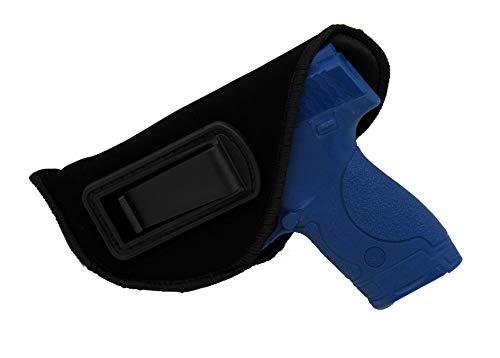King Holster Left Hand Concealed IWB Gun Holster fits SIG SAUER P365 | P290 | P938