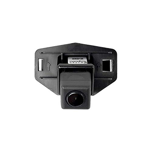 Master-Tailgaters-Replacement-for-Honda-Element-Backup-Camera-2009-2010-OE-Part-39530-SCV-A01