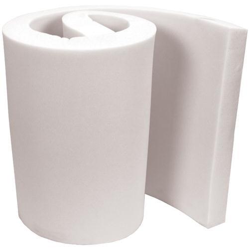 High Density Urethane Foam Sheet-4x24x10' Fob: Mi