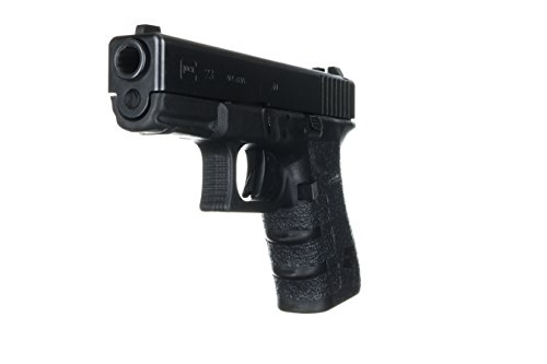 Buy talon gun grips