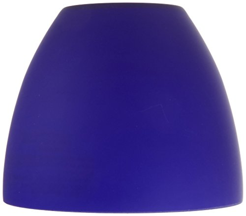 Cobalt Blue Pendant Light Fixtures in US - 2