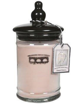 bridgewater-candle-185-ounce-large-jar-sweet-grace