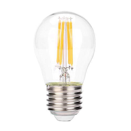 C4 Led Christmas Light Bulbs in US - 4