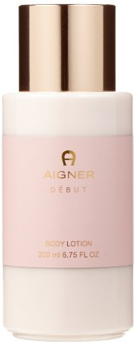 aigner-debut-body-lotion-200-ml-by-etienne-aigner