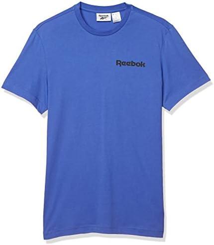 グラフィック Tシャツ IEX12 メンズ