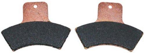 Factory Spec FS-432 Brake Pad