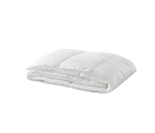 ikea-thin-insert-for-duvet-cover-full-queen-white