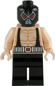 LEGO-DC-Universe-Superheroes-Batman-Minifigure-Bane-from-Batcave-6860