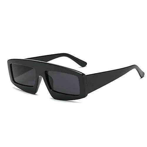 Goggle UV Protection Couleurs A3 Homme 8 Cadre Haute Rétro PC Soleil Lunettes ZHRUIY De Loisirs 100 Qualité Sports Femme T7xFwZSnP