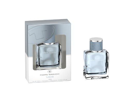 tom-tailor-liquid-men-edt-30-ml