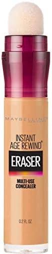 Corretivo Instant Age Rewind Eraser Golden, Maybelline, 5.9ml