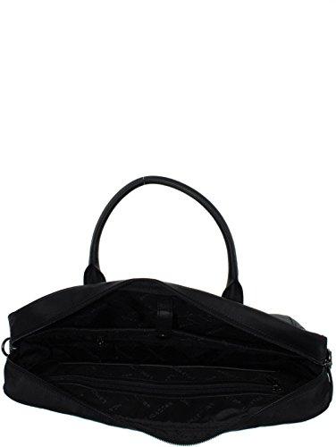 Lancaster–Tasche Computer Lancaster schwarz Ref _ lan37715-noir