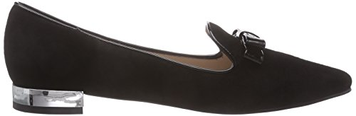 Giudecca Jy1505-1, Women's Slippers Black - Black