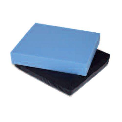 Span America Cross Cut Cushion W  Anti Slip Cover Model  Cc2018 96