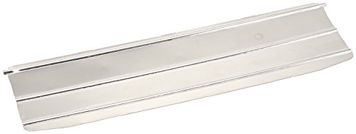 LG Electronics 4900W1A001B Microwave Oven Vent (Electronic Damper)
