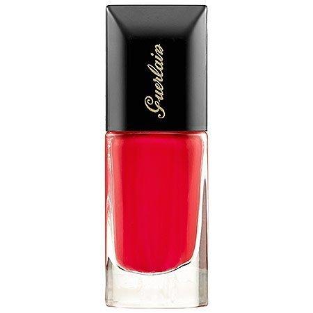 Guerlain Color Lacquer 263 A La Parisienne 0.33 oz ()