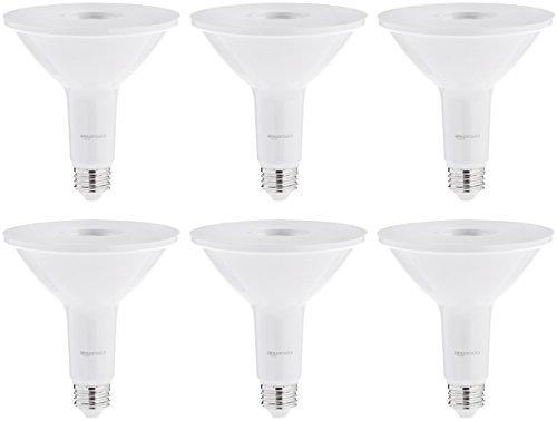 par38 lightbulb - 8