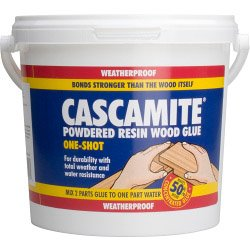 Cascamite One Shot Structural Wood Adhesive 220g