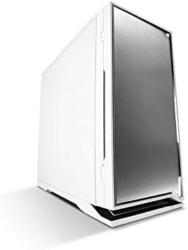 NZXT H2B - Caja de Ordenador (Midi-Tower, PC, Acero, 0W, 2X 120 mm ...