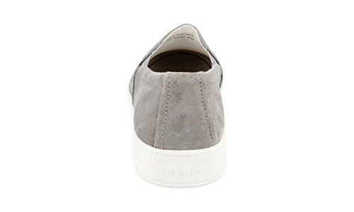 Ginnastica 3s5802 F0276 Prada Ø53 Donne In Delle Sneaker Pelle p6xPAyw