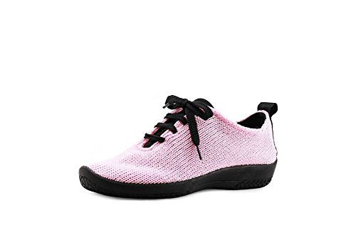 Pink Pink LS Womens LS Pink Arcopedico Womens Arcopedico Arcopedico LS Womens Zv7wHq