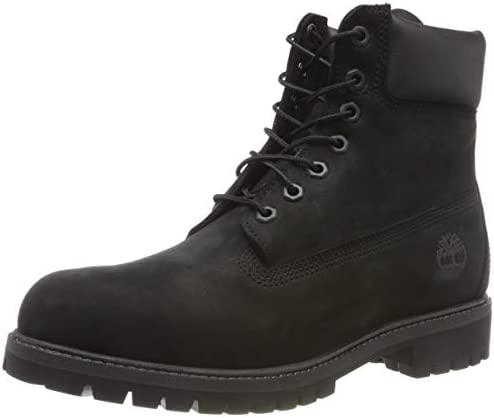 Timberland 6in Premium Boots 13 D(M) US