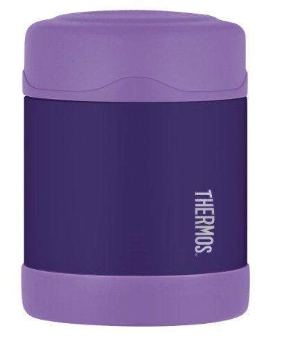 thermos-funtainer-10-ounce-food-jar-purple