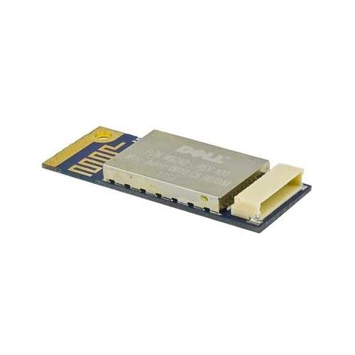 - Dell TrueMobile 350 Bluetooth Wireless Card RD530 W9242 X5166 UG748