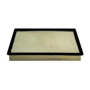 Air Filter, Element/Panel
