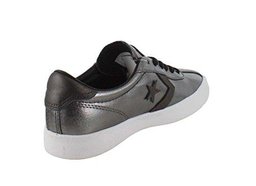 Converse Brakpoint - Zapatillas Bajas Mujer