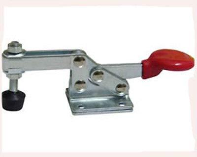 Ochoos 5pcs New Hand Tool Toggle Clamp 20300